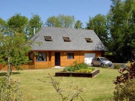 la maison bois 224 100 000 euros c