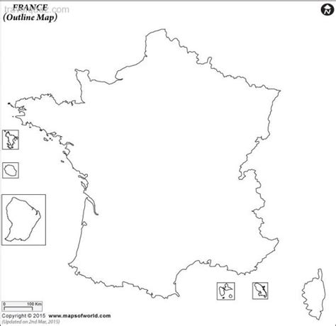 france map travelquazcom