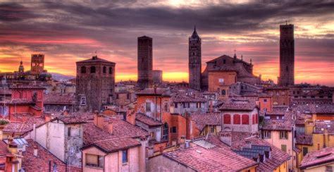 gios italy trip gios italian deli restaurant