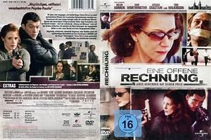 Eine Offene Rechnung : eine offene rechnung dvd oder blu ray leihen ~ Themetempest.com Abrechnung