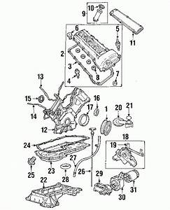 Jaguar S Type Engine Diagram