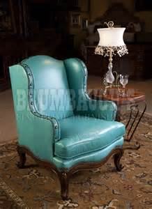 Furniture Upholstery Fort Worth by 9 Best Brumbaugh S Ft Worth Tx Images On