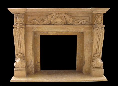wood fireplace mantels log mantel antique rustic with stone corbels arafen