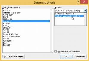 Word Datum Automatisch Berechnen : ms word tutorial das aktuelle datum in ms word einf gen ~ Themetempest.com Abrechnung