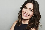 Mandy Moore: Movies & TV Shows, Husband, Albums, Net Worth ...