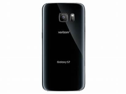 S7 Galaxy Mobile 32gb Samsung Cricket Sm