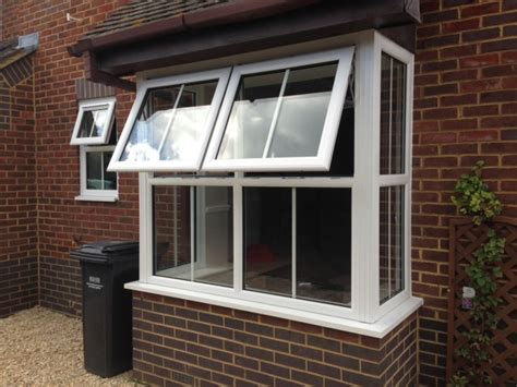 bay bow windows supply installation blackpool uk