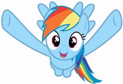 Dash Rainbow Hug Wants Pinkie Deviantart Crazy