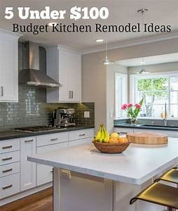 17 Best ideas about Kitchen Remodeling on Pinterest ...