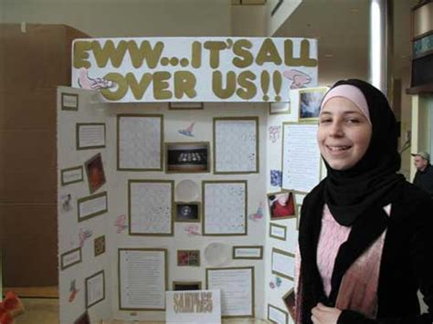 funny science fair projects gallery ebaums world