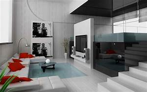 urban living room decorating ideas With modern house interior design ideas