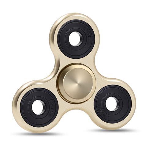 spinner fidget original 8 best fidget spinner june 2018 fidget spinner