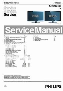 This Service Guide Is Vital For All You Owners In Order To