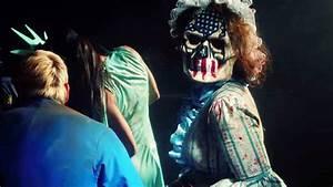 Trailer du film American Nightmare 3 : Elections ...
