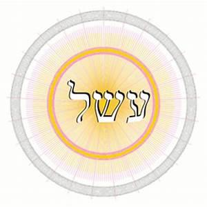 Numerologie Namen Berechnen : 47 oshaliah engel der 72 genien edition ewige weisheit ~ Themetempest.com Abrechnung