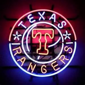 1000 ideas about Texas Rangers on Pinterest