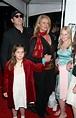 Dan Aykroyd and Donna Dixon Photos Photos - NY Premiere of ...