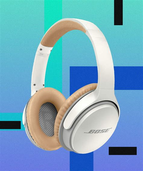 most headphones wireless popular sport