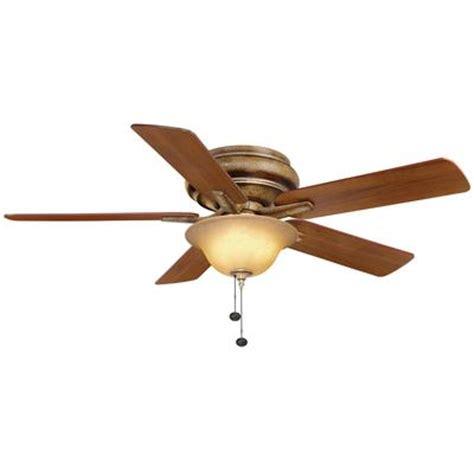 home depot 52 inch ceiling fans hton bay bay island ii ceiling fan 52 inch home