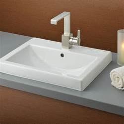 small bathroom ideas australia various models of bathroom sink inspirationseek