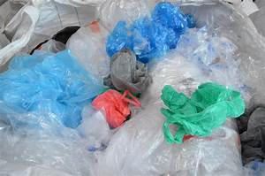 Plastic Pollution    Waste And Resource Recovery    Engage