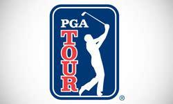 role of golf logo design spellbrand 174