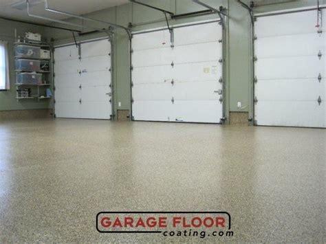 garage floor coating grand rapids mi top 28 garage floor coating grand rapids mi top 28 garage floor coating grand rapids mi