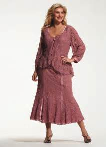 talbots dresses for weddings plus size of the groom dresses for fall 2012 fashion trendy