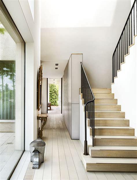 banister handrails best 25 stair handrail ideas on lighting