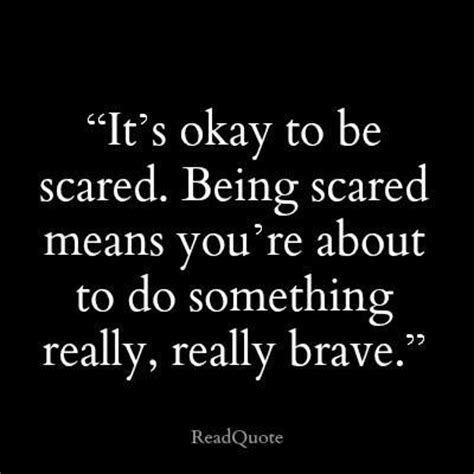 Is It Okay To Put A Photo On Your Resume by 25 Best Breast Cancer Quotes On Breast Cancer Inspiration Breast Cancer Sayings