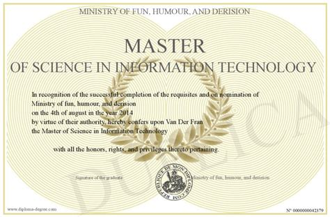 Masterofscienceininformationtechnology. Southern Heating And Air Svn Conflict Resolve. Backup App Data Android Bridge Academy School. Temporary Health Insurance Arizona. Event Planning Workshop Gmat Prep Courses Nyc. Mountain Applied Technology College. What Is Criminology Major Vaser High Def Lipo. Short Term Health Insurance Colorado. How Do I Get My Teaching Certificate