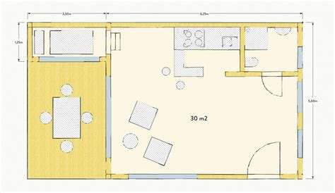 Tiny House Grundriss by Das Nest Das Tiny House Zum Selberbauen Utopia De