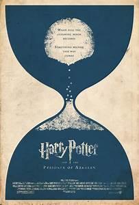 Harry Potter and the Prisoner of Azkaban alternative ...