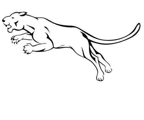 Coloring Pages Of Reptiles - Eskayalitim