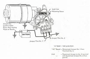 1985 Chevy C10 Steering Column Diagram