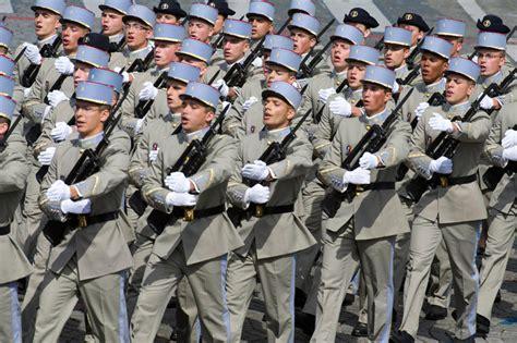l 233 cole nationale des sous officiers d active f 234 te ses 50 ans