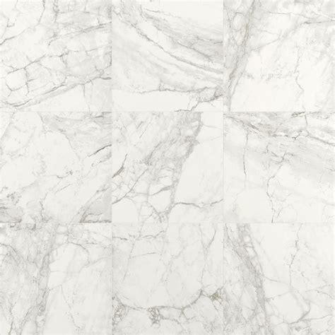 sealight floor l replica 5 raisons pour choisir le marbre pour votre salon 187