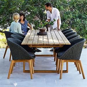 Peacock, Woven, Garden, Dining, Chair, Cane