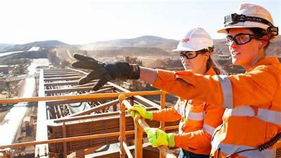 Flank South Bhp Know Business Close Chinese