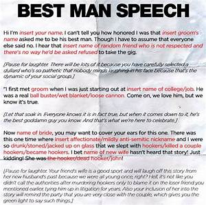 View Images Best Love Quotes Wedding Speech Funny