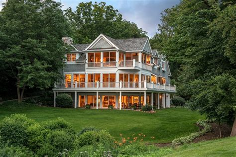 house plans for waterfront homes photo gallery lakefront log homes cabins home floor plans wisconsin