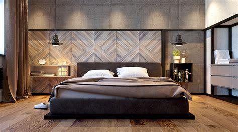 modern minimalist bedroom designs   fashionable decor  suitable  teenagers