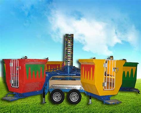 Tubs For Sale by Beston Turbo Tubs Carnival Ride For Sale Great Carnival