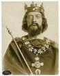King John (play) - Wikipedia
