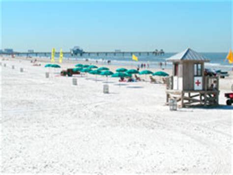popular florida beaches