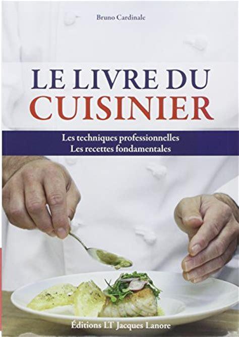 technologie cuisine bac pro technologie culinaire 2e bac pro cuisine ginette