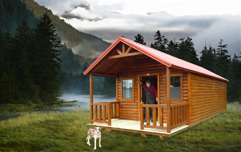 factory built country cabin factory direct cabins rent