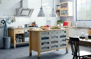 freestanding kitchen ideas 301 moved permanently