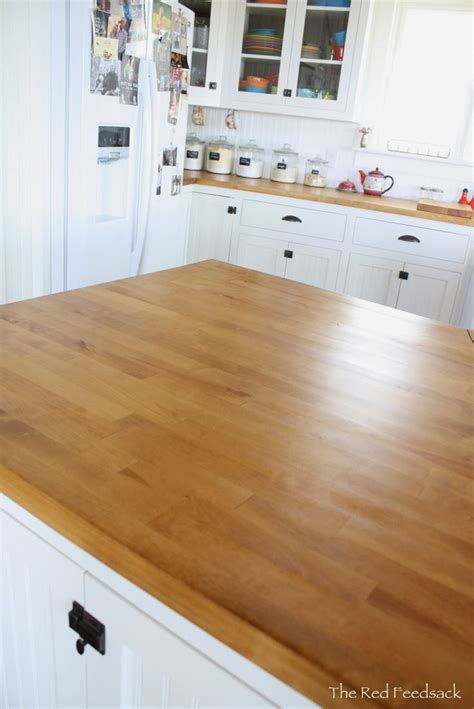 ordered   real milk paint    discovered   tung oil