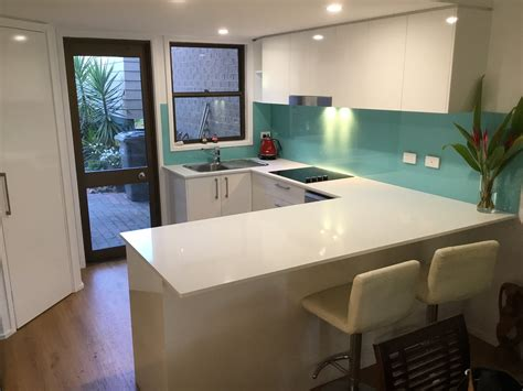 designing a small kitchen portfolio 6662 kitchen 6662
